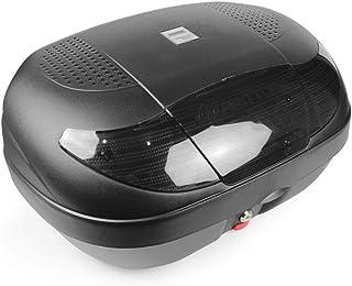 Bau Bauleto Smart Box 45 Litros Com Lente Fume Pro Tork 45 Litros