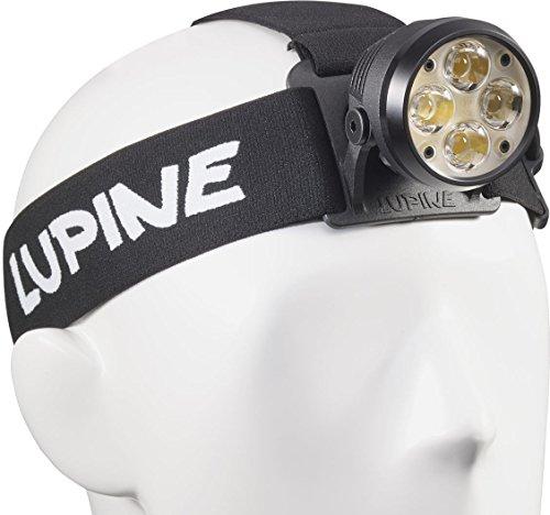 Lupine Wilma RX 7 Stirnlampe 2020 Stirnlampe joggen
