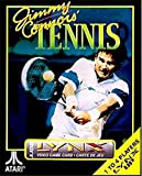 Jimmy connors tennis - Lynx