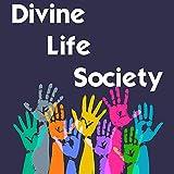 Divine Life Society