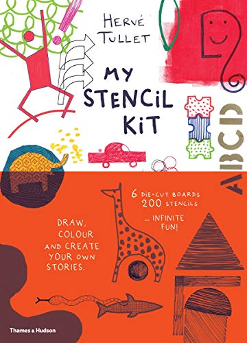 Easy You Simply Klick My Stencil Kit Book Download Link On This Page And Will Be Directed To The Free Registration Form After