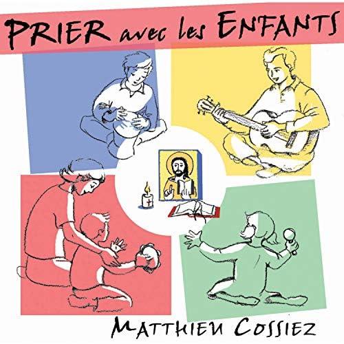 Matthieu Cossiez