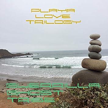 Playa Love Trilogy