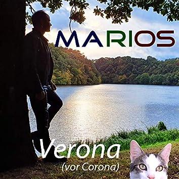 Verona (Vor Corona)
