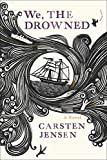 Kindle Deal of the Day: We, The Drowned
