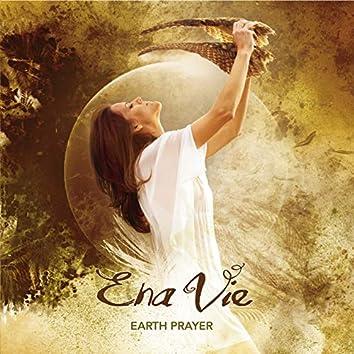 Earth Prayer (Extended)