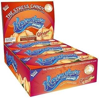 Kava Tea Yogi Stress Relief
