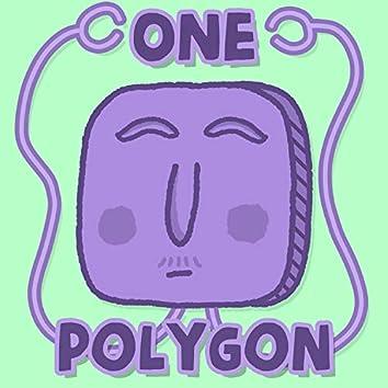 One Polygon