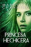 Princesa Hechicera: Una Historia de Pasión y Fantasía entre Berserkers y Hechiceras