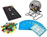 Bingo Sets - Best Reviews Guide
