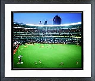 Best riverfront stadium pictures Reviews