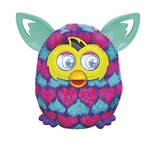 Sweethearts Boom Furby