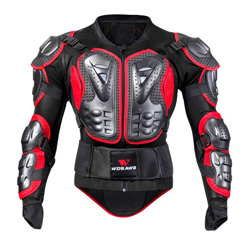oshide motorcycle jacket, high quality motorcycle protection protectors, protective jacket, shirt, chest protection, fall protection