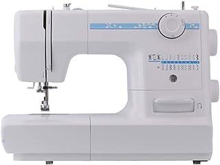 Amazon.es: maquinas coser