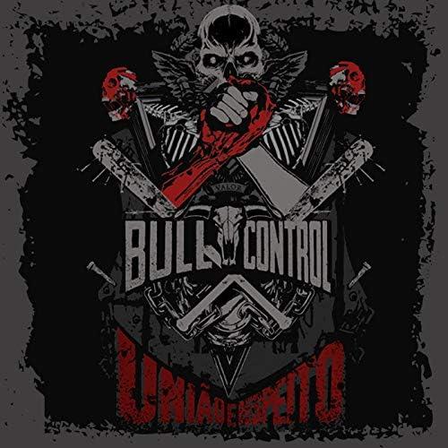 Bull Control