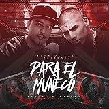 V2 Para El Muñeco (feat. Cano de cali) [Explicit]