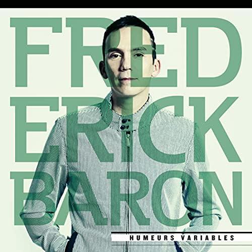 Frédérick Baron