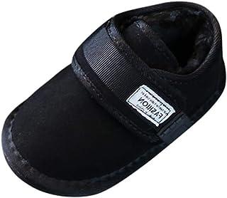 B/éb/é Chaussures Classiques 70438 Softee Traffic
