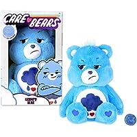 Care Bears Grumpy Stuffed Animal