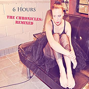 The Chronicles: Remixed