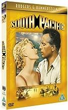 South Pacific [Reino Unido]