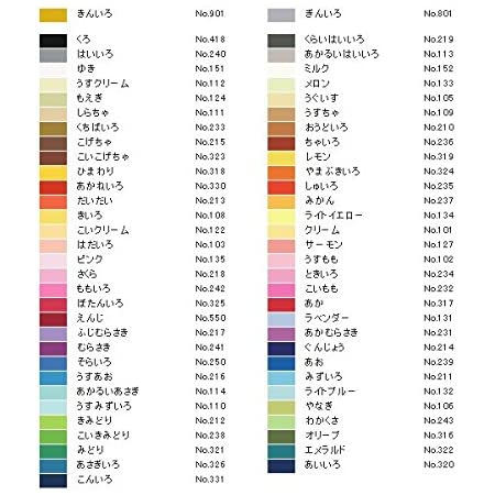 ペーパーミツヤマ 色画用紙 ニューカラー 110k A3 1色 20枚 A3 297mm×420mm 217ふじむらさき
