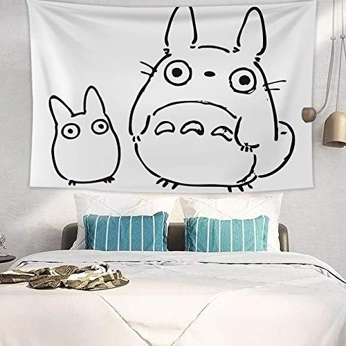 NPYANYAN hangstoel voor slaapkamer, slaapkamer, slaapkamer, organisatie, lay-out, wandbehang