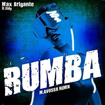 Rumba (M. Avossa Remix)