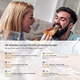Pizzaschieber 69