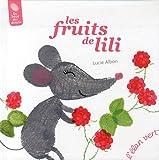 LES FRUITS DE LILI