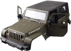 Amazon.es: coches para bebe jeep