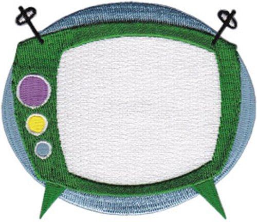 Tv 50 Pulgadas marca Application