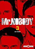 Mr Nobody - Volume 3