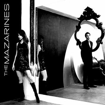 The Mazarines