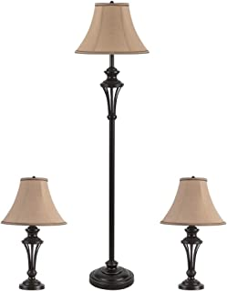 Best 26 inch lamp shade Reviews