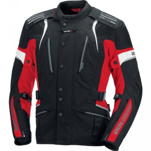 Ixs Motorcycle Fashion Nemesis X55020-003-5xl by iXS Motorcycle Fashion