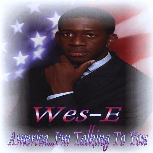 Wes-E