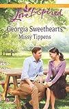 Georgia Sweethearts (Love Inspired)