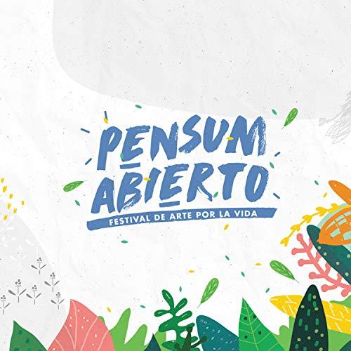 La Vida es una Melodía (feat. Jenifer Mazariegos)