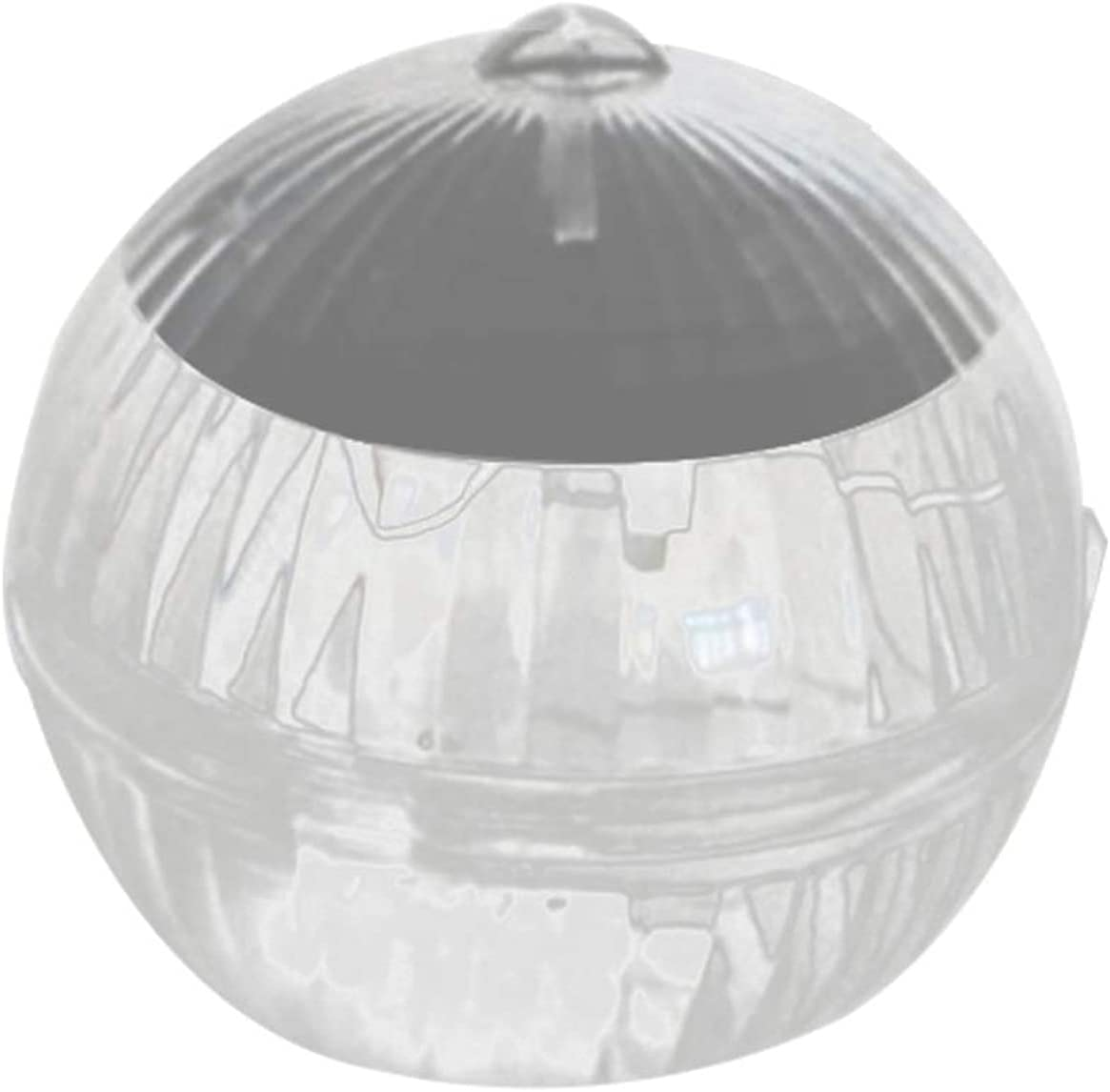 Waterproof Solar Floating High quality new Pool Lights Water LED U Light Sales of SALE items from new works