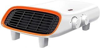 YWAWJ Calefactor, Montado en la Pared Calentador de baño pequeño Ahorro de energía de Ahorro de energía del hogar
