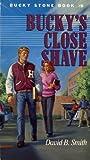 Bucky Stone #6: Bucky's Close Shave (English Edition)