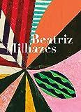 Beatriz Milhazes: Avenida Paulista