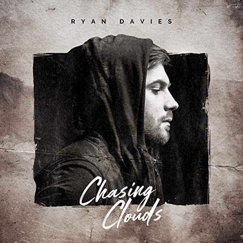 Ryan Davies
