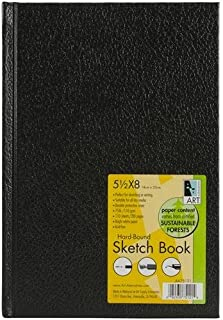 sketchbook designer alternative