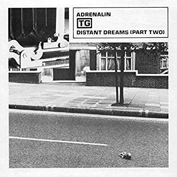 Adrenalin / Distant Dreams (Pt. 2)