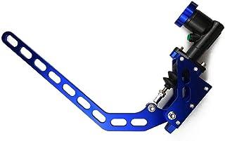 MDYHJDHYQ Hydraulic Handbrake E-Brake Drift Rally Lever Handbrake Gear Car Modificatio Accessories Brake Lever