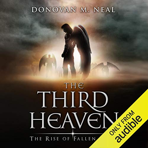 The Third Heaven Titelbild