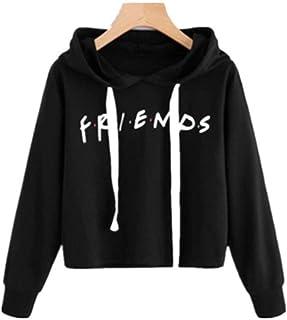 951b8e086dad76 Amazon.com  Petite - Blacks   Fashion Hoodies   Sweatshirts ...