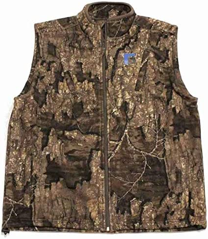 Toughman Tech Limited price Max 69% OFF Windproof Vest